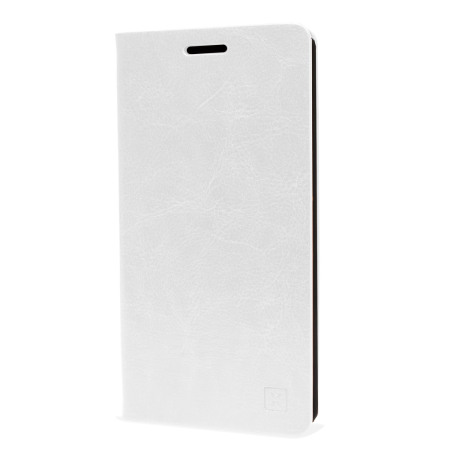 with phone olixar leather style lg g4 wallet stand case white seen the