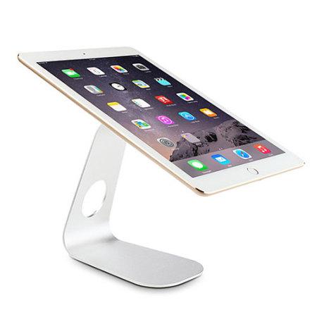 Universal Desk and Media Desk Stand