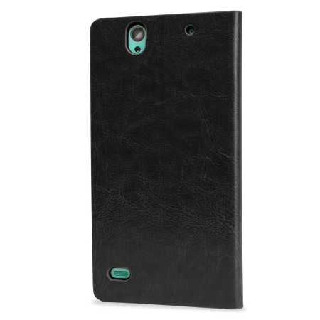 means you leather case with cute pattern for new ipad 3 or ipad2 and ipad 3 several colors available meenu rana