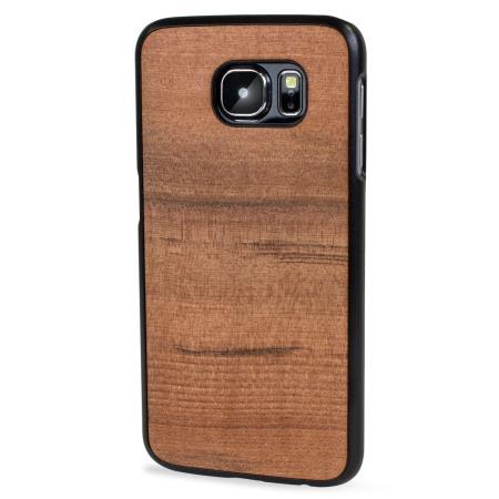 man&wood samsung galaxy s6 wooden case sai sai brings