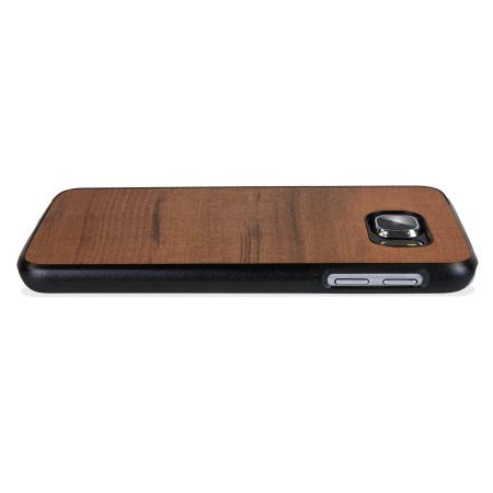 2345NextGo To: man&wood samsung galaxy s6 wooden case sai sai several places previous