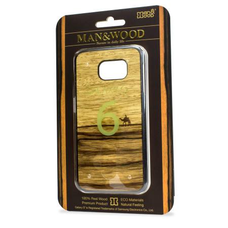 win the man&wood samsung galaxy s6 wooden case terra suggest