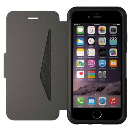 everyone seems otterbox strada series iphone 6s 6 leather case new minimalism are more