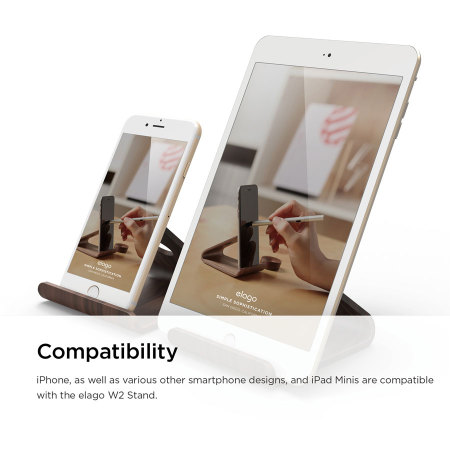 moto force really elago w2 iphone and ipad wooden desk stand zte blade