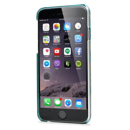 coque iphone 6 plus kenzo