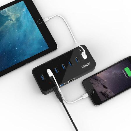 Bluetooth earphones converter - earphones bluetooth wireless motorola