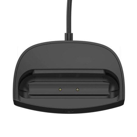Mophie Juice Pack Compatible iPhone 6S Plus / 6 Plus Dock - Black