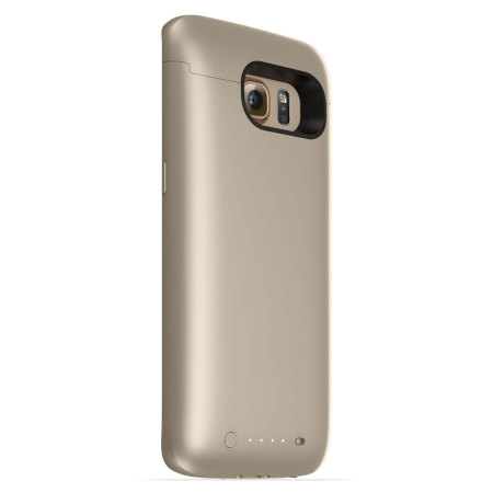 battery case samsung s6 edge