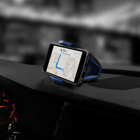 Spigen Stealth Universal Dashboard Car Holder