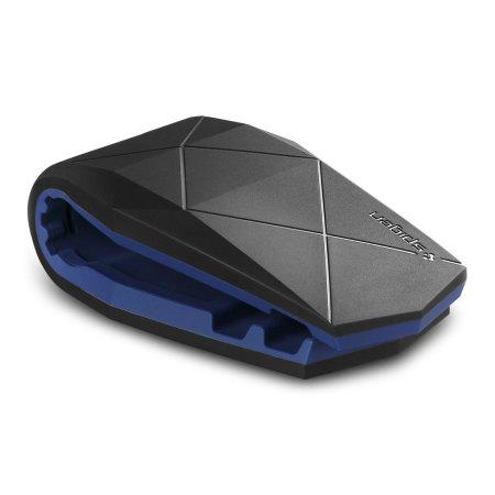 Spigen stealth universal dashboard car holder