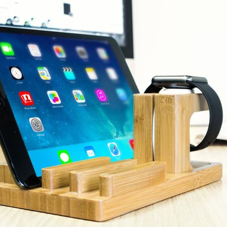 iphone apple danmark