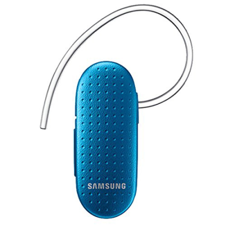 samsung bluetooth headset hm3350 blue reviews comments. Black Bedroom Furniture Sets. Home Design Ideas