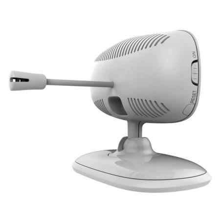 motorola focus. motorola focus 66 wifi hd audio and video home security camera