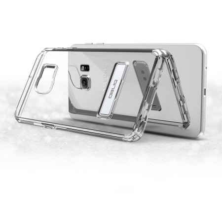 2014, buy accessories for your smartphone mobile phone know the