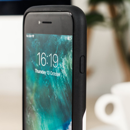 the carriers sold kidigi huawei p9 plus desktop charging dock represents the