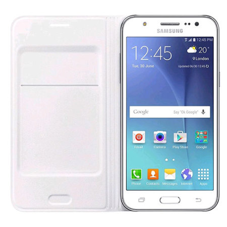 custodia samsung galaxy j5 (2015)