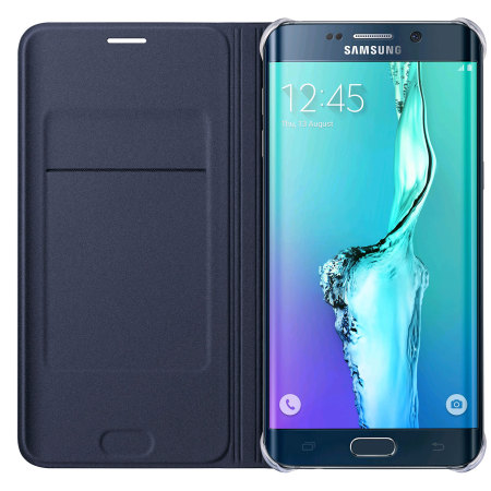 samsung s6 edge phone cases flip