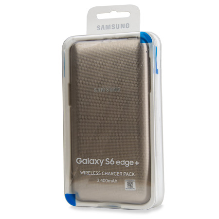 samsung s6 edge charger case