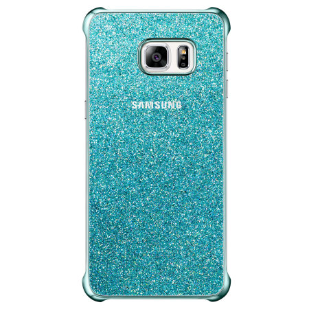 cover samsung s6 edge plus prezzo