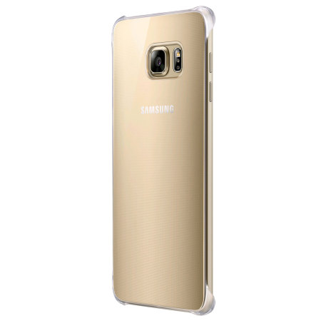 glossy cover samsung s6 edge plus