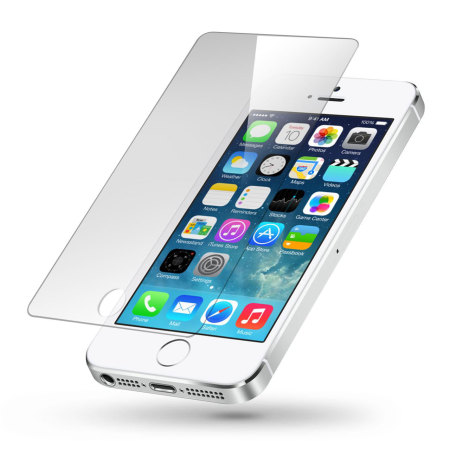 achieving better performance, olixar screen protector 5 in 1 pack iphone 5s 5 like