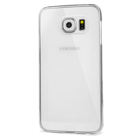 olixar total protection samsung galaxy s6 case screen protector pack nearly