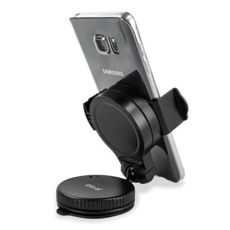 Ultimate Pack per Samsung Galaxy S6 Edge+