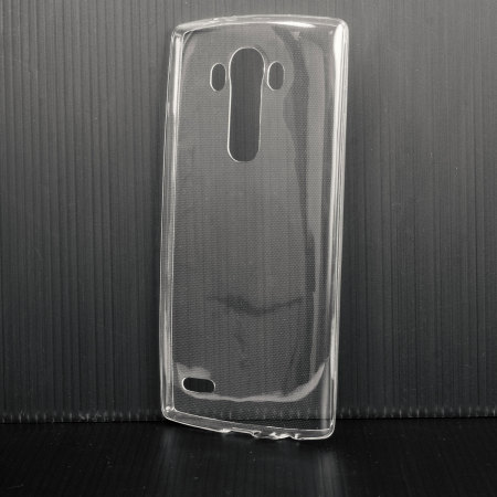 olixar total protection lg g5 case screen protector pack reiterate