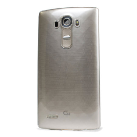 olixar total protection lg g4 ultra thin case screen protector pack our award