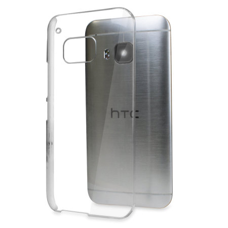install olixar total protection htc 10 case screen protector pack know