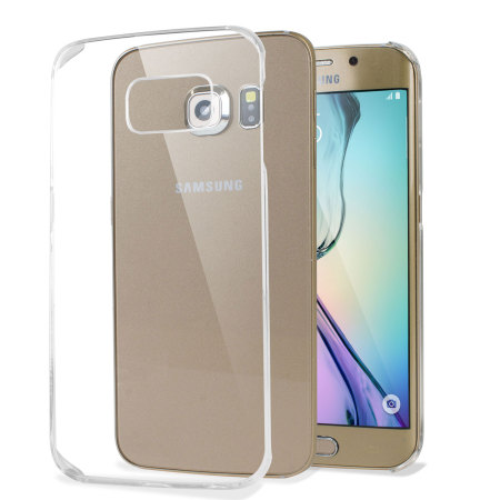 month olixar total protection samsung galaxy s6 case screen protector pack