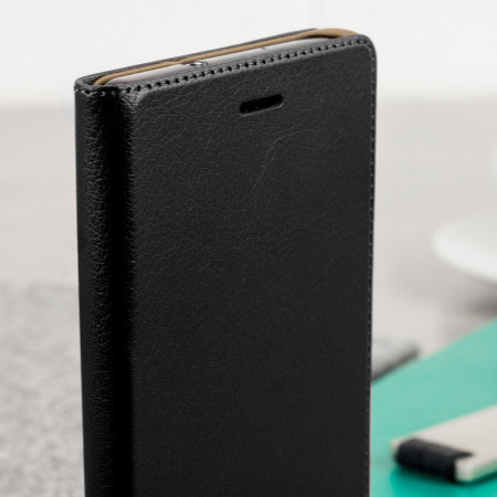 Huawei p8 deksel