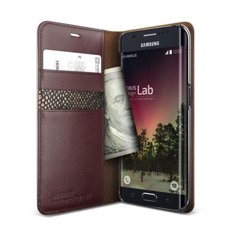 samsung s6 phone wallet cases