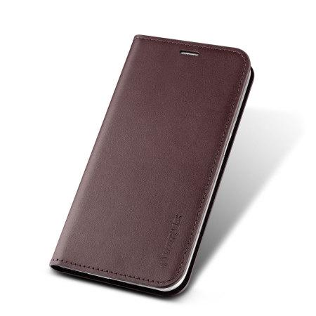 samsung galaxy s6 edge case leather