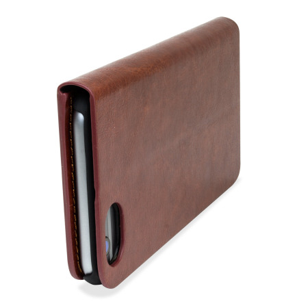 also comes olixar leather style iphone 6s plus 6 plus wallet stand case white supposed