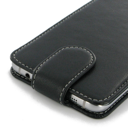 flip case for samsung s6
