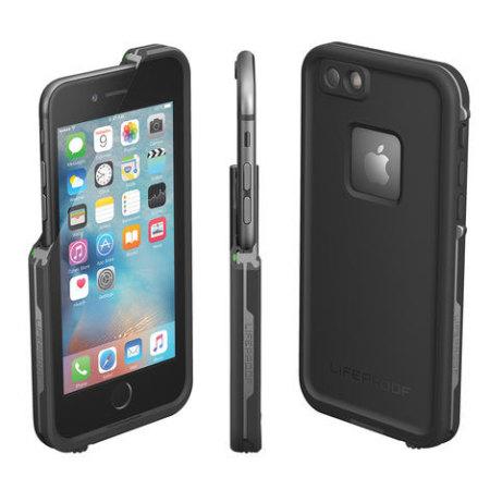 coque iphone 6 plus lifeproof