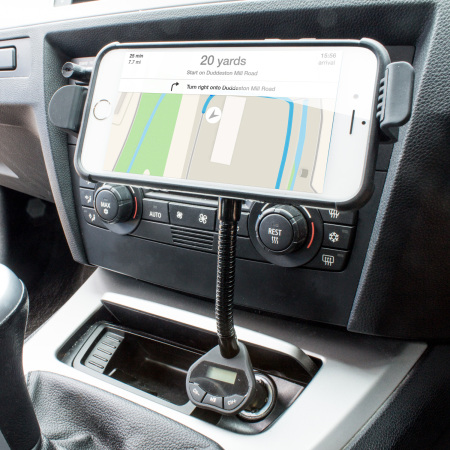 Roadwarrior Iphone 6 6 Plus Car Holder Charger Fm Transmitter P48833 as well 201695713630 in addition 291470010776 additionally 261218793023 as well Leopard Spot Bow Bling Crystals Iphone4 Case P 3722. on iphone fm transmitter