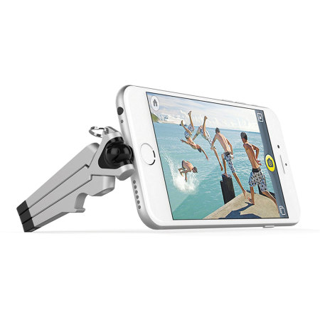 Support Tripod Kenu Stance Compact iPhone 6S / 6S Plus