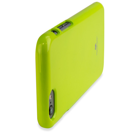 lime iphone 7 case