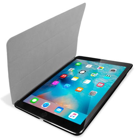 Apple - iPad - iPad Mini 4 - iPad Mini