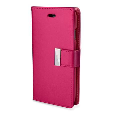 ram lots chinitab u58 octa core 3g 5 5 inch 1280x720 dual sim 2gb ram smartphone android 4 2 mt6592 battery rundown