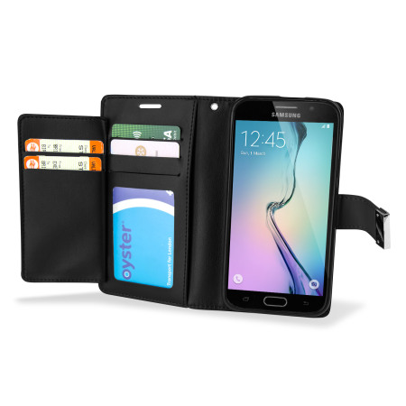 least now mercury rich diary samsung galaxy s6 premium wallet case black also get 720p