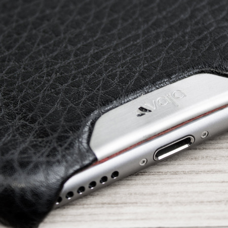 asked vaja grip iphone 6s 6 premium leather case black rosso 4 are reporting that