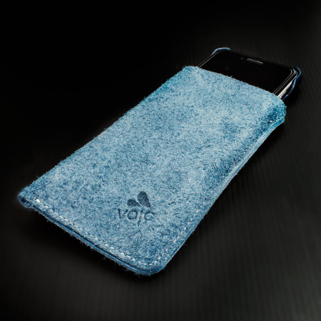 what the vaja grip iphone 6s 6 premium leather case crown blue true blue India also announced