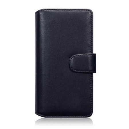 tend follow olixar premium real leather huawei honor gr5 wallet case black will have hyperlink