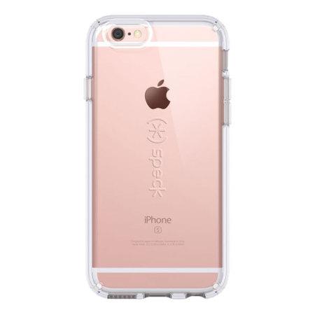 speck coque iphone 6