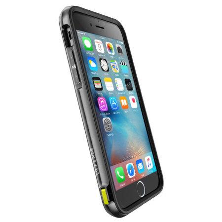 coque defense iphone 6