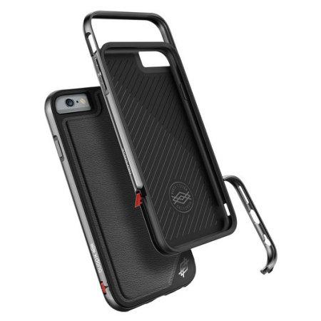 Earphones iphone sony - apple earphones iphone 6s