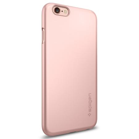 iphone 6 plus rose gold case